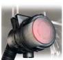 System filtracji powietrza
