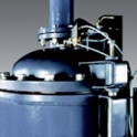 High performance separation system