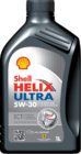 Shell Helix Ultra Extra 5W-30