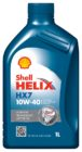 Shell Helix HX7 10W-40