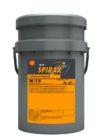 Shell Spirax S4 CX 30