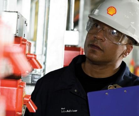 Dobór olejów i płynów technicznych