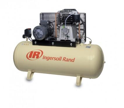 Sprężarki Ingersoll Rand PB 4-7,5 kW