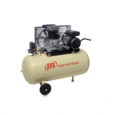 Sprężarki Ingersoll Rand PB 1,5-3 kW