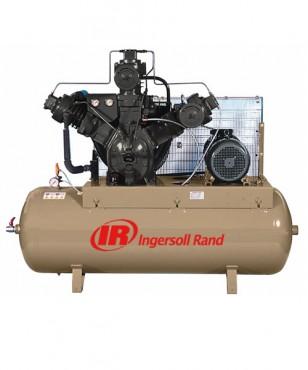 Sprężarki Ingersoll Rand T30 2,2-22 kW