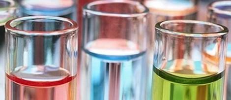 Badania laboratoryjne olejów smarowych