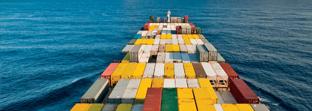 Oleje dla żeglugi