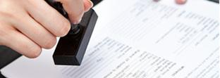 Dostarczanie pełnej dokumentacji DTR urządzeń zgodnie z wymogami UE