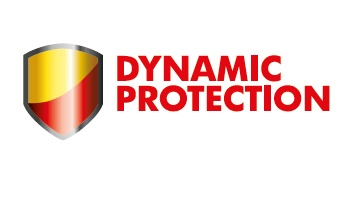 Technologia Dynamic Protection