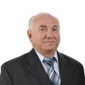Piotr Motyka
