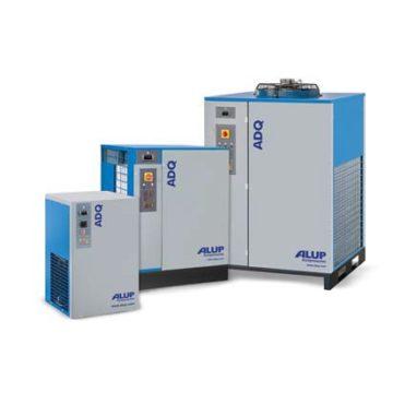 Osuszacz ALUP ADQ 21-5040