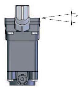 Eletroniczne spusty kondensatu LD